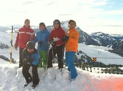 Skiweekend2014_0002