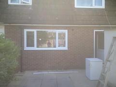 www.defectiveproperites.co.uk - Cornish I PRC Rebuild