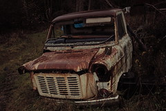 DSC_4402 (srblythe) Tags: heaven perthshire fieldofdreams autoshite