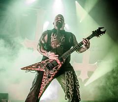 Slayer @ Hard Rock Live Orlando (Bryan J Corder) Tags: music sony columbia entertainment slayer davelombardo nuclearblast kerryking jeffhanneman tomaraya metalbladerecords paulbostaph garyholt hardrockliveorlando jondette defjamrecording americanrecording warnerbrosrecording