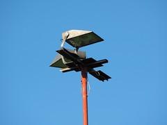 Bad_Rothenfelde_40 (Kurrat) Tags: lampe fussball bad ostfriesland weser ems flutlicht emden niedersachsen kickers fusball landesliga groundhopping kickersemden flutlichtmast weserems bsv rothenfelde svbadrothenfelde heristosportpark