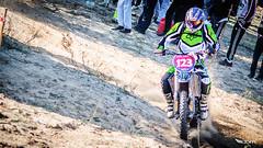 Moto #123 -3- (dominiquekt) Tags: colors sport speed nikon dynamic tunisia dom fast moto motorcycle dominique win dust motocross khaled tunisie bizerte enduro vitesse boost challange errimel poussire mecanic motocorss bizerta d5200 touel