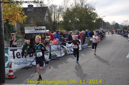 Haarlerbergloop_09_11_2014_0585