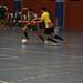 "CADU Fútbol Sala 14/15 • <a style=""font-size:0.8em;"" href=""http://www.flickr.com/photos/95967098@N05/15735769899/"" target=""_blank"">View on Flickr</a>"