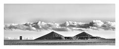 les terrils jumeaux (christinecarpentier3007) Tags: nord charbon terrils