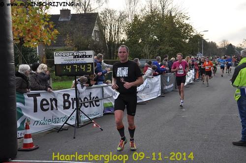 Haarlerbergloop_09_11_2014_0745