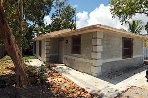 Housing-Programs-300x200