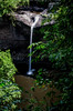 suwat abyss waterfall 1 (Nz_b) Tags: travel wild summer mountain motion tree green fall nature rock stone creek forest river flow waterfall high scenery stream background smooth peaceful fresh clean cascades tropical environment splash abyss