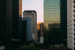 Downtown Los Angeles (José Miguel Serna) Tags: california ca usa america canon la losangeles américa downtown unitedstates 7d estadosunidos 2014 downtownlosangeles californiadreams losángeles 1585 losangelesdowntown rgraffiks josemiguelserna