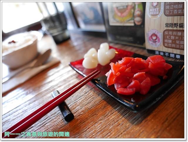 捷運信義安和站美食寅樂屋咖哩咖啡薑汁巧克力老店image021