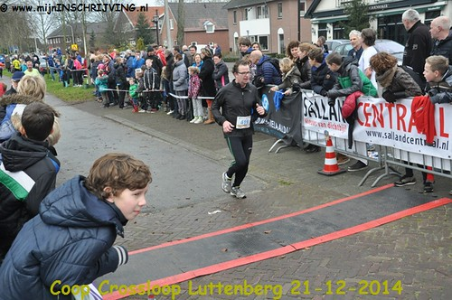 CrossloopLuttenberg_21_12_2014_0386