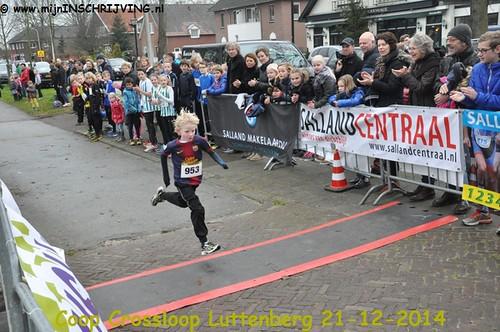 CrossloopLuttenberg_21_12_2014_0009