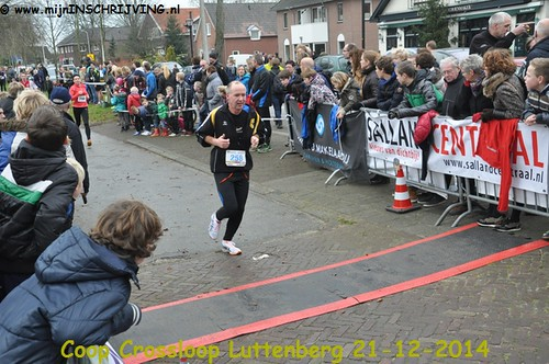CrossloopLuttenberg_21_12_2014_0333
