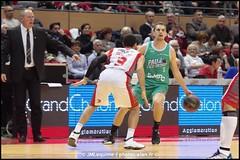 K3__2676_dxo (photos-elan.fr) Tags: basket elan pau lnb colise proa chalon orthez