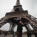 Paris_2208