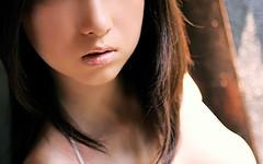 山口敦子 画像31