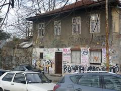 P1280191 (landike) Tags: serbia balkans belgrade 2014
