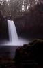 Abiqua-1-edited (Photos by Wesley Edward Clark) Tags: oregon silverton waterfalls scottsmills abiquafalls