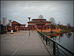 Oberhausen - Centro - PAGODA (F.G.St) Tags: camera city digital germany flickr waterfront diverse saxony award okt simply soe dortmund 0405 oldenburg oberhausen compact autofocus 2014 vpu talsperre lowersaxony cloppenburg soltau greatphotographers oeynhausen totalphoto frameit flickraward colourartaward nikonflickraward nikonflickrawardgold vpu1 flickrstruereflection1 flickrstruereflection2 flickrstruereflection3 flickrstruereflection4 flickrstruereflectionlevel1 rememberthatmomentlevel1 magicmomentsinyourlifelevel2 magicmomentsinyourlifelevel1 rememberthatmomentlevel2 rememberthatmomentlevel3 flickrstruereflction4 vigilantphotographersunite vpu2 10102014 11092014 01102014 27092014 04072014 21092014 04122014 29092014 13092014 25092014 11082014 11112014 18102014 26112014 17112014 oldenburg24112014 oberhausen26112014