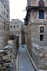 Manakha (EleanorGiul ~ http://thevelvetrocket.com/) Tags: yemen イエメン iémen manakha йемен justinames 也门 arabpeninsula locallifeinyemen httpthevelvetrocketcom เยเมน