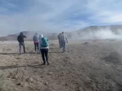 Woestijnen en meren - dag 2 en 3-96