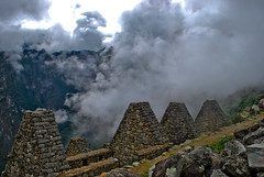 "Machu Picchu • <a style=""font-size:0.8em;"" href=""http://www.flickr.com/photos/113766675@N07/16030859319/"" target=""_blank"">View on Flickr</a>"