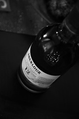 whisky (Alper Mumcu photography) Tags: whiskey whisky scotch viski