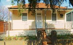 79 Wigram Street, Harris Park NSW