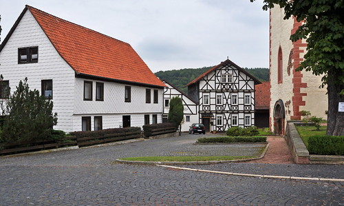 2013 Duitsland 0242 Vacha