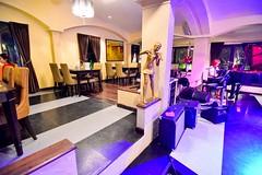 ร้านอาหารแนะนำ สุขุมวิท 61 ร้านศาลาบาร์ สุขุมวิท61