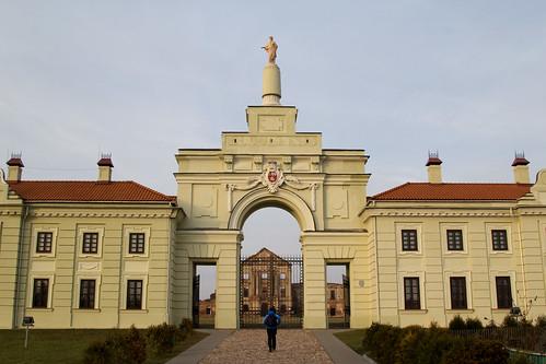 2014-11-03-16-45-41-Замки Белоруссии_006