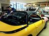 17 Porsche 911 Typ 996 Montage gbs 02