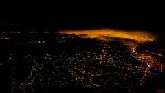20141224- Xpro1-18mm-東京印象XPRO4949_副本 (Eternal-Ray) Tags: sky 東京 fujiflim xf 18mm f2 r xpro1