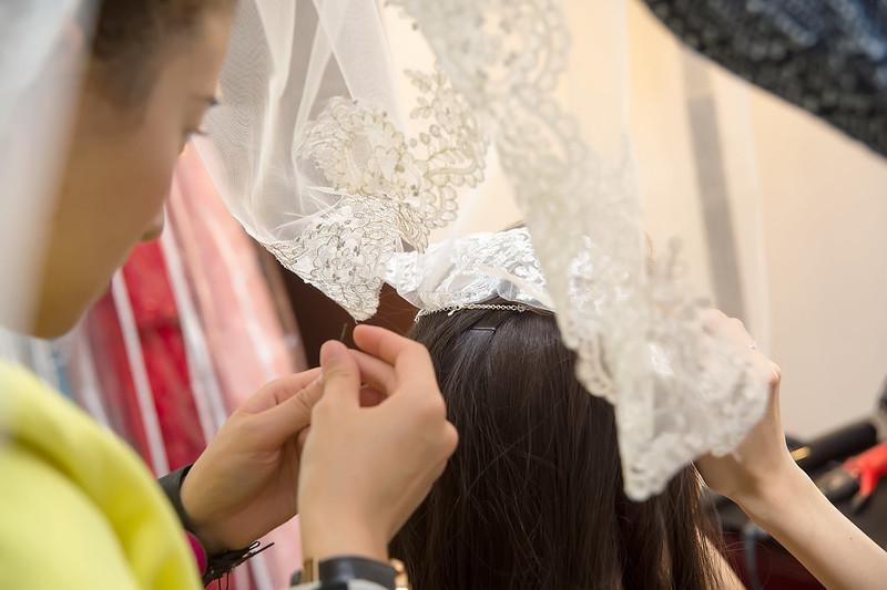 Wedding20141102_0476