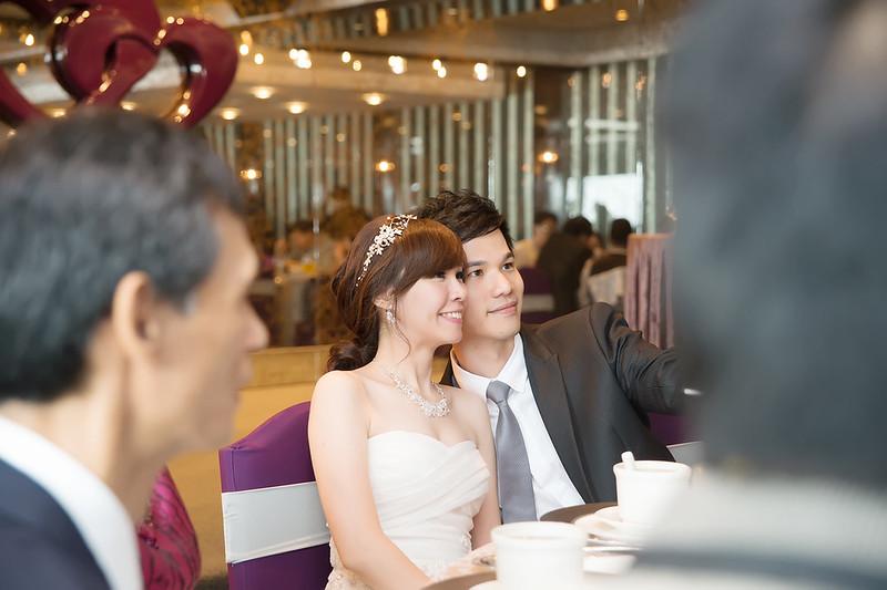 Wedding20141130_0412