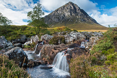 Glencoe (Andy.Main) Tags: 06ndgrad lee09nd glencoesept2014