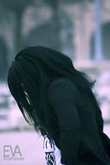 EVA_f1359 (EVA Stock Footages) Tags: africa new light sunset portrait people blackandwhite italy white black men girl beautiful beauty look fashion mouth hair donna model glamour women eva europe italia tramonto photographer dress view natural image smoke afro profile stock dream young archive smoking selected peter photographs verona second donne immigrants bianco nero generation luce biancoenero bellezza futuro ragazza fotografo ragazzo fumo bello immagine veneto featured royaltyfree profilo modella naturale visioni footages africani identità afroitaliani evideos obehi ewanfoh