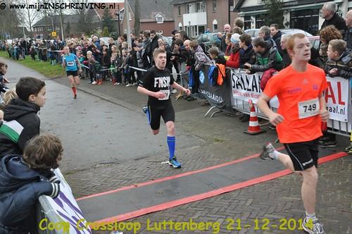 CrossloopLuttenberg_21_12_2014_0196