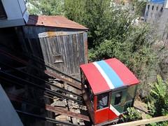 Valparaíso-38