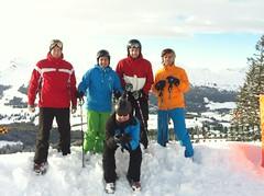 Skiweekend2014_0003