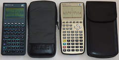 HP_graphing_calc_03 (Mortymore) Tags: hp calculator graphing hp49 graphingcalculator hp48 hp48g hp49g hpcalculator hpgraphing hp49gplus