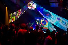 Progi@PROVI_Vol1_2015_08 (PROVI Bürglen) Tags: clubbing provi bürglen progi
