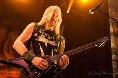 """Hammerfall • <a style=""""font-size:0.8em;"""" href=""""http://www.flickr.com/photos/62101939@N08/16148011277/"""" target=""""_blank"""">View on Flickr</a>"""