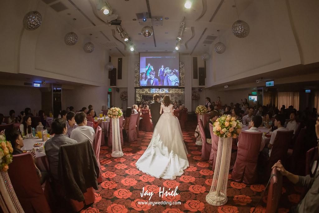 婚攝,海釣船,板橋,jay,婚禮攝影,婚攝阿杰,JAY HSIEH,婚攝A-JAY,婚攝海釣船-070