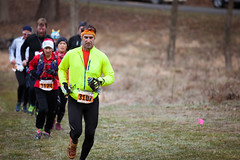 """The Huff 50K Trail Run 2014 • <a style=""""font-size:0.8em;"""" href=""""http://www.flickr.com/photos/54197039@N03/16162568856/"""" target=""""_blank"""">View on Flickr</a>"""