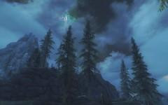 72850_2014-09-21_00016 (thoorum) Tags: skyrim tes tesv dragons theelderscrolls heroicfantasy magic creatures fights