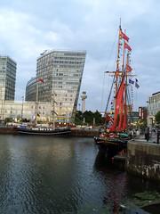 Liverpool-Riverfest012