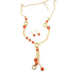 neck-orangekit1anov-box01