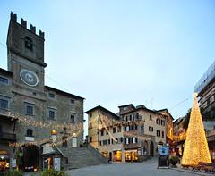 Cortona, Italy, January,  2015 065 (tango-) Tags: italien italy italia tuscany cortona italie