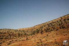 discesa dal Tizi N'Tichka direzione Marrakesh (andrea.prave) Tags: panorama mountains landscape morocco maroc atlas marocco atlante  almamlaka   visitmorocco almaghribiyya tourdelmarocco